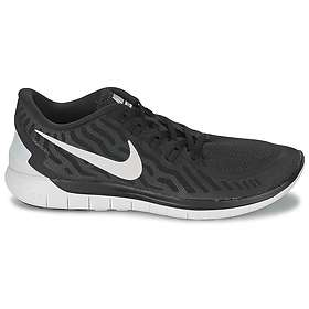 eb35c1a42 Find the best price on Nike Free 5.0 2015 (Men s)