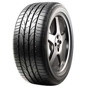 Bridgestone Potenza RE050 245/45 R 18 100H XL MO RunFlat