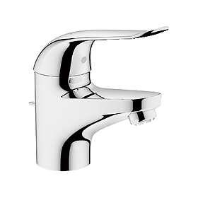 Grohe Euroeco Special Tvättställsblandare 32764000 (Krom)