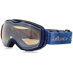 Julbo Universe Polarized Photochromic
