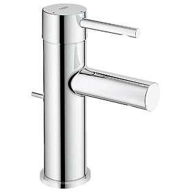 Grohe Essence Tvättställsblandare 2337900E (Krom)