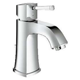 Grohe Grandera Tvättställsblandare 23303000 (Krom)