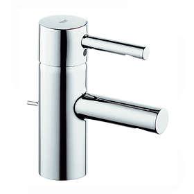 Grohe Essence Tvättställsblandare 3356200E (Krom)