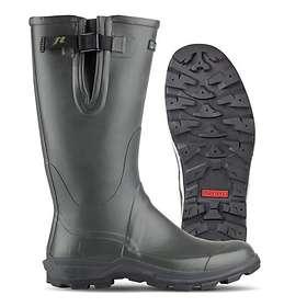 Nokian Footwear Koli (Miesten)