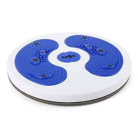 Klarfit myTwist Body Twister Board