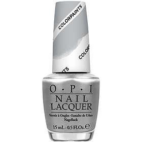OPI Color Paints Nail Polish 15ml