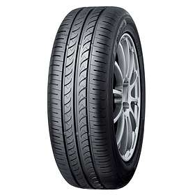 Yokohama BluEarth AE-01 175/55 R 15 77V