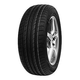 Linglong Green-Max HP010 165/60 R 14 75H
