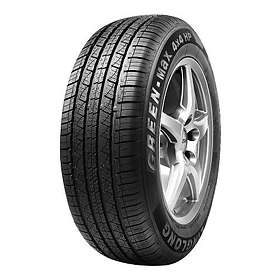 Linglong Green-Max 4x4 HP 235/60 R 16 100H