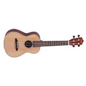 Morgan Instrument C200