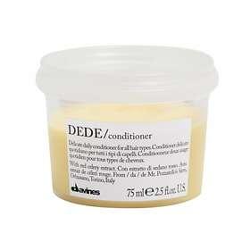 Davines Essential Dede Conditioner 75ml