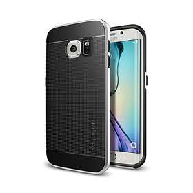 Spigen Neo Hybrid for Samsung Galaxy S6 Edge