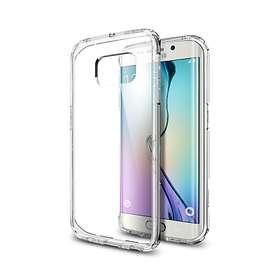 Spigen Ultra Hybrid for Samsung Galaxy S6 Edge