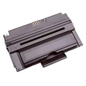 Dell HX756 (Svart)
