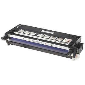 Dell PF030 (Svart)