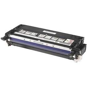 Dell PF028 (Svart)