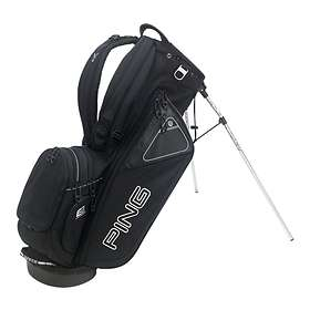 Ping Hoofer Carry Stand Bag