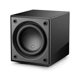 JL Audio D108