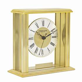 London Clock Company LC06398