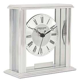 London Clock Company LC06399