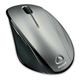 DRIVERS MICROSOFT WIRELESS LASER MOUSE 6000V2
