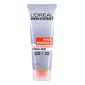 L'Oreal Men Expert Hydra Energetic All-in-1 Moisturiser 75ml
