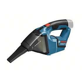Bosch GAS12V