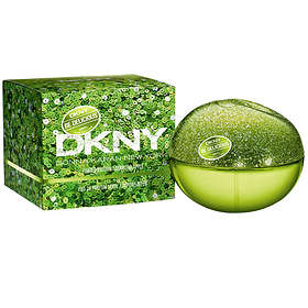 check out 05fa1 40019 DKNY Be Delicious Sparkling Apple edp 50ml Profumi al ...