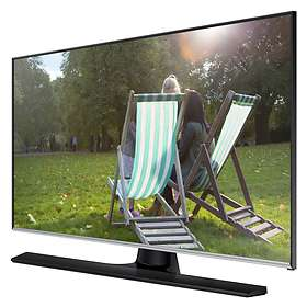 samsung smart tv 40 tommer