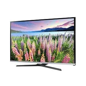 Samsung UE48J5105