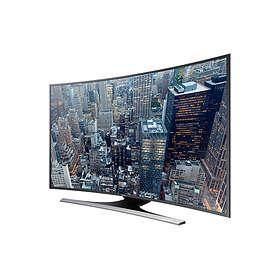Samsung UE55JU6500