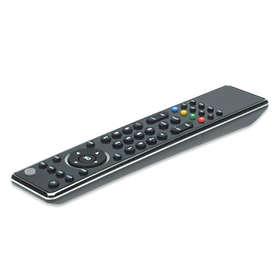 Ednet 8in1 Universal Remote