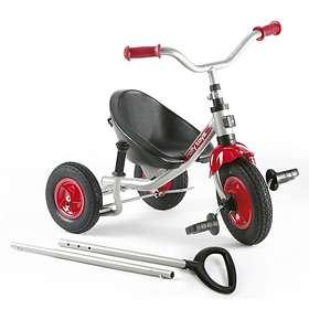 Rolly Toys Trike Trento
