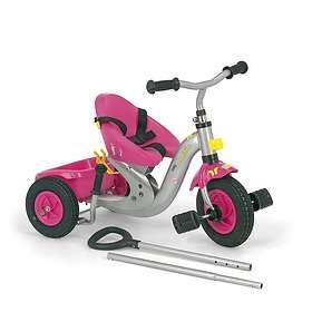 Rolly Toys Trike Swing Carabella