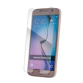 Xqisit Tough Screen Glass for Samsung Galaxy S6