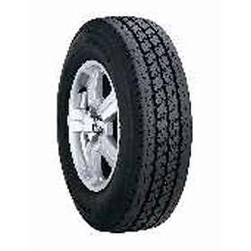 Bridgestone Duravis R 630 205/65 R 16 107T