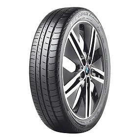 Bridgestone Ecopia EP500 155/60 R 20 80Q