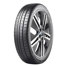 Bridgestone Ecopia EP500 175/55 R 20 85Q