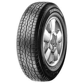 Bridgestone Dueler H/T 687 215/70 R 16 100H