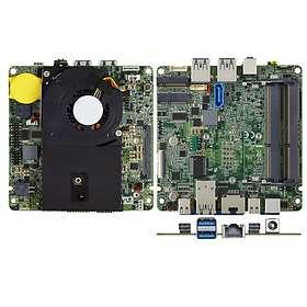 Intel NUC5i5MYBE