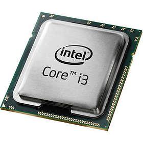 Intel Core i3 4370T 3,3GHz Socket 1150 Tray