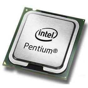 Intel Pentium G3460T 3,0GHz Socket 1150 Tray