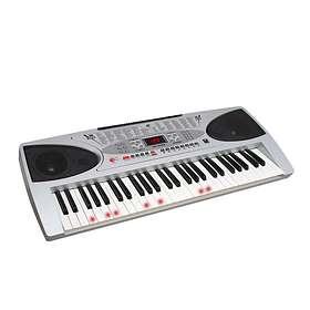 Ibiza Sound MEK-5410