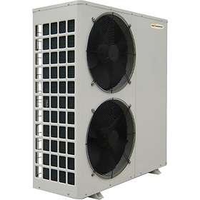 Baxi Bonus Air 10