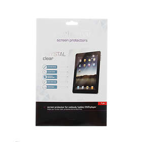 Insmat Screen Protector for Samsung Galaxy Tab 4 10.1