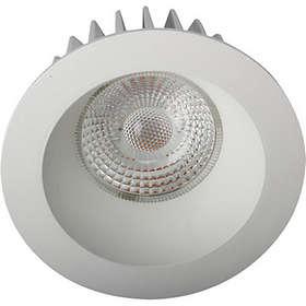 Unilamp Juno Soft Cob+ LED (10W)