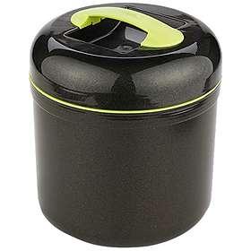 Valira Pro-Term Food Container 4.0L