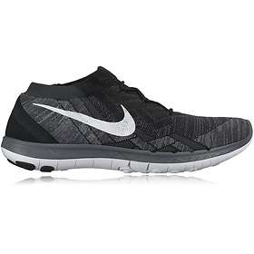 b90927232511 Find the best price on Nike Free 3.0 Flyknit 2015 (Men s)
