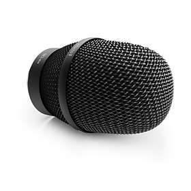 Best pris på DPA d:facto 4018V Mikrofoner Sammenlign