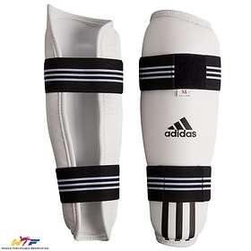Adidas WTF Shin Pad